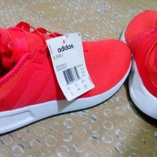 Adidas x_plr shoes orig