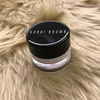 Bobbi Brown Hydrating Eye Cream (7mL)