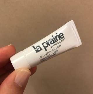 Cellular Hand Cream