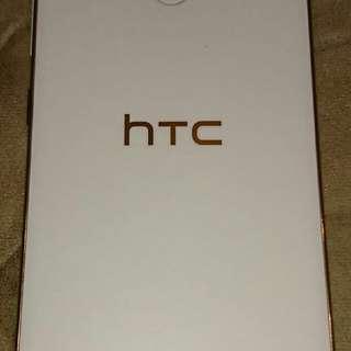 HTC Desire 10 pro 電話99%新new,100%正常normal
