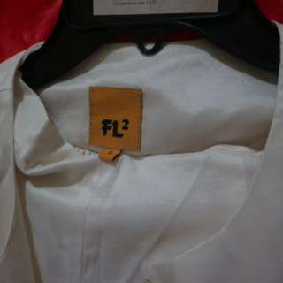 Blezer FL2