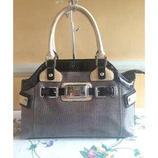 GUESS Brand Shoulder or Hand Bag