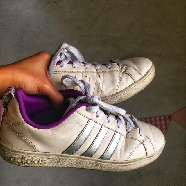 💥 Adidas Neo 100% Authentic