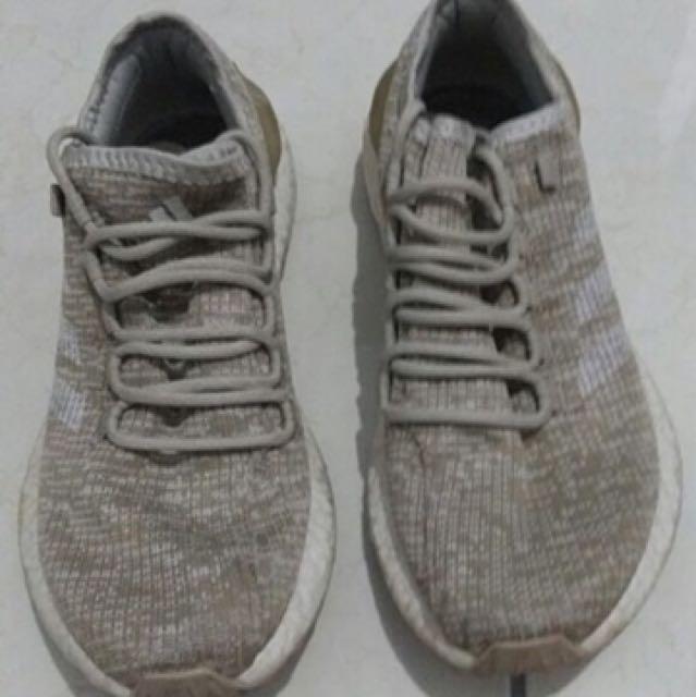 Adidas pureboost original