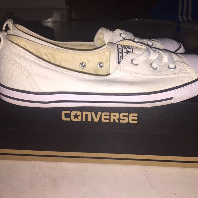 converse pumps sale