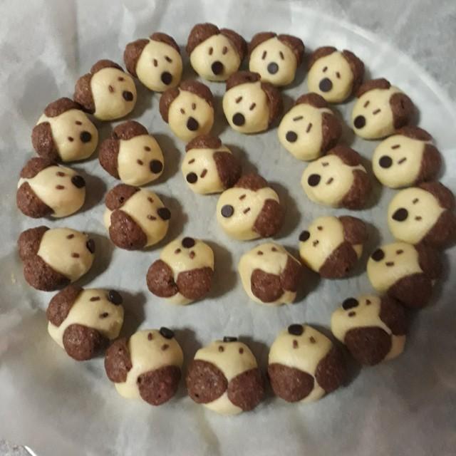How To Make Homemade Dog Cookies