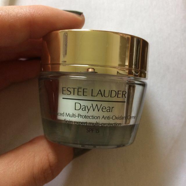 Estée Lauder DayWear Advanced Multi-Protection Anti-Oxidant Creme