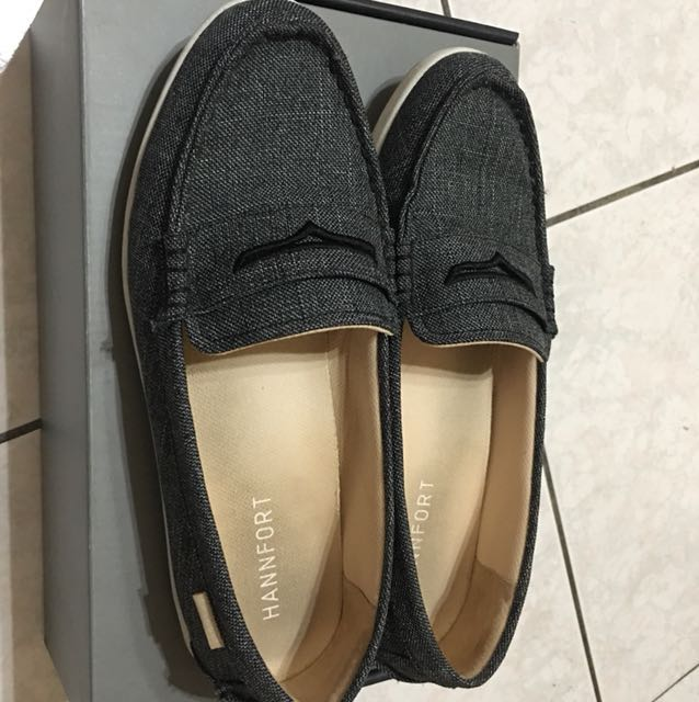 HF休閒鞋(含運)