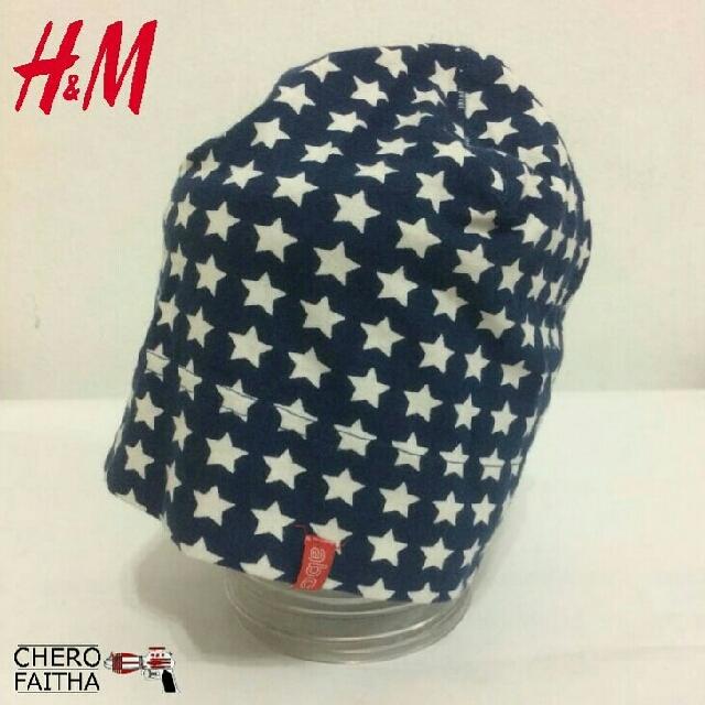 Topi Bayi - Cek Harga Terkini dan Terlengkap Indonesia c320e0970b