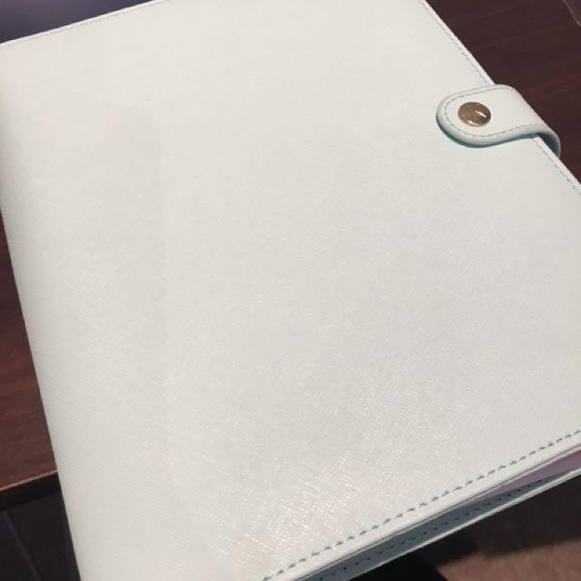 Kikki K Diary