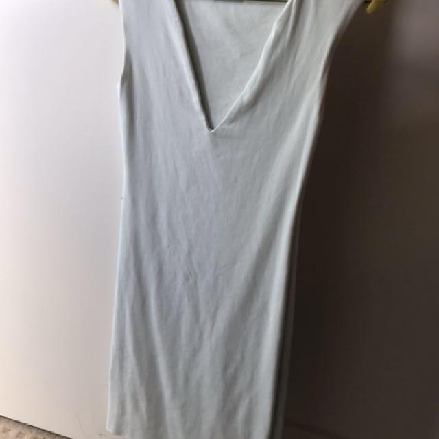Kookai Dress sz 1 REDUCED