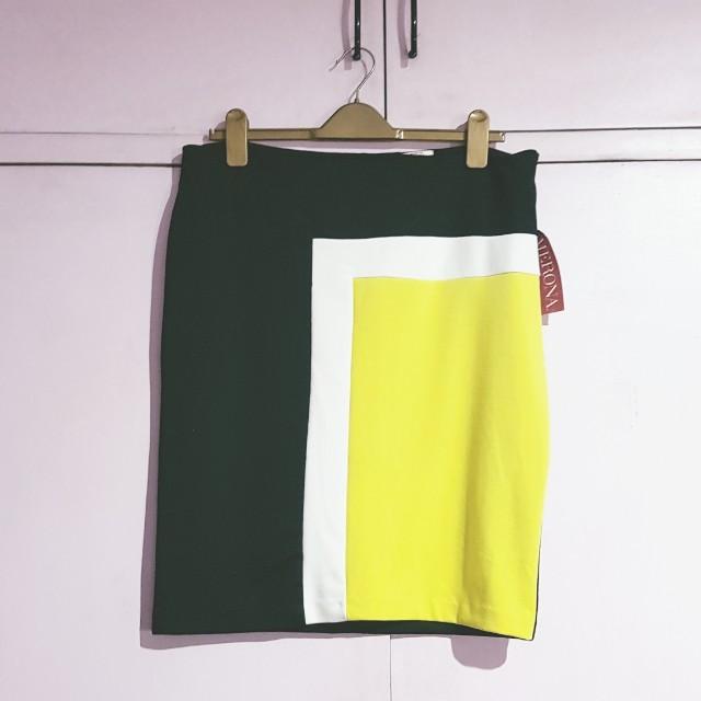 MERONA Skirt (size 16)