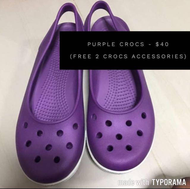 3ec2d1c576504b Home · Women s Fashion · Shoes. photo photo photo