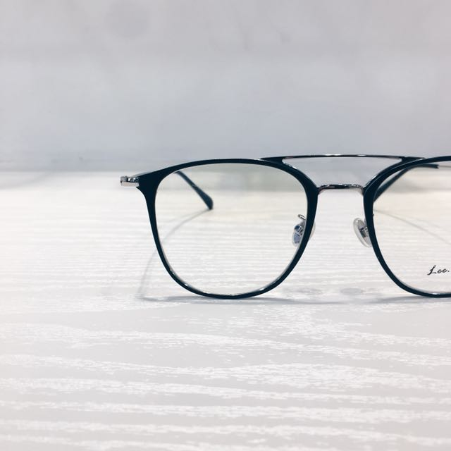 RETRO GLASSES/ SPECTACLE FRAME