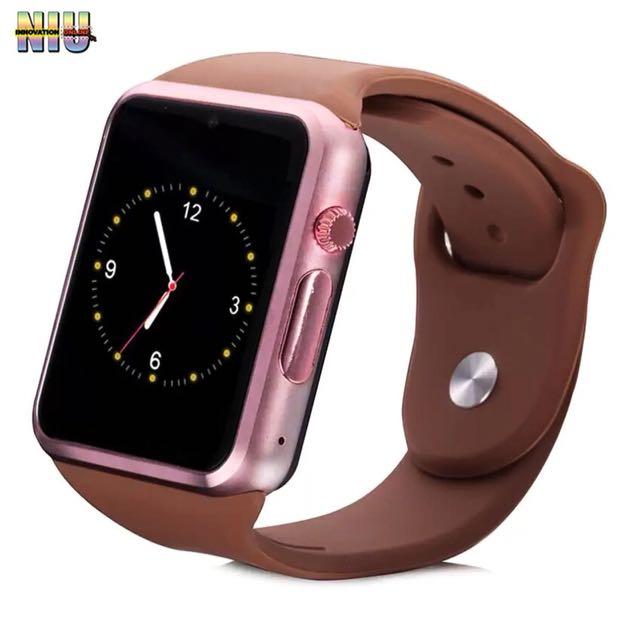 SALE!!!!!! A1 Bluetooth Smart Watch Phone