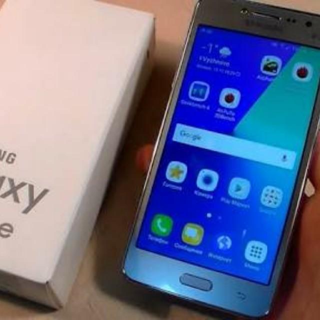 Samsung Galaxy J2 Prime Bisa Kredit Proses Cepat Serba Serbi Di