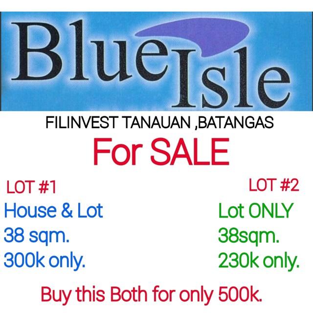San mateo rizal and tanauan batangas for sale house and lot