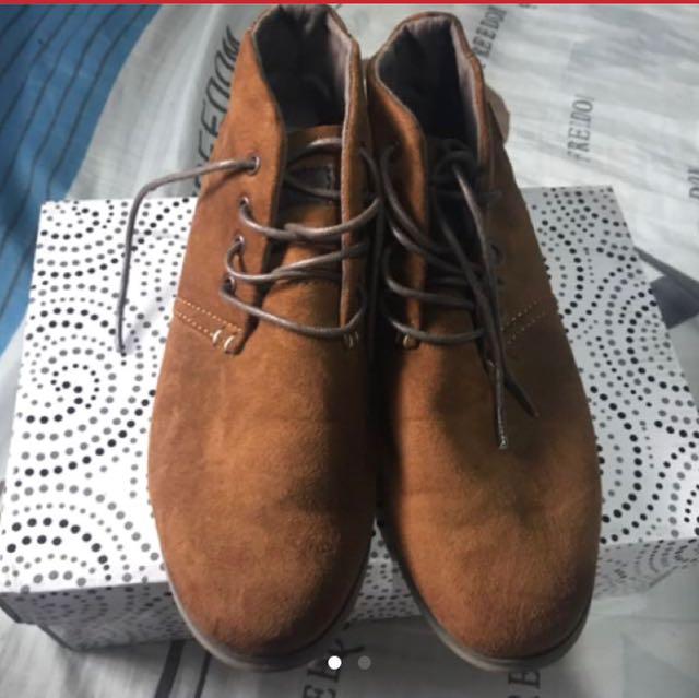 Shubizz Shoes