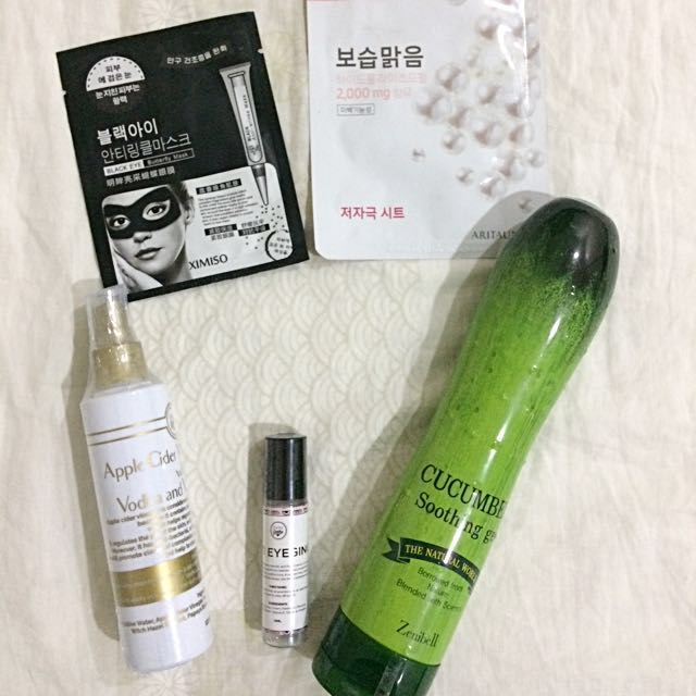 Daiso Hand Cream Apple Cucumber 100ml Daftar Harga Harga Source · photo photo photo photo