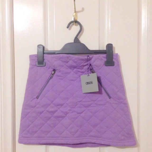 Skirts BNWT $10 ea