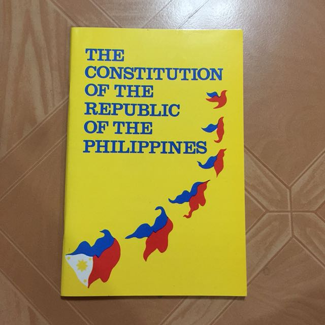 the constitution of the philippines Do you want to travel, explore and discover the magnificent vacation destination getaway in the philippines-----here are our exciting vacation tour packages to choose from.