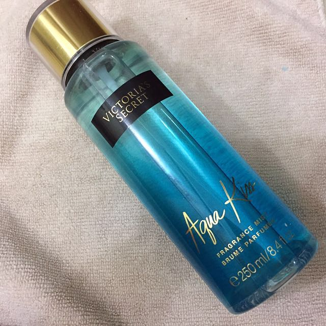 Victoria's secret Aqua Kiss 250ml