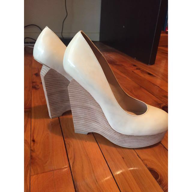 Wittner heels
