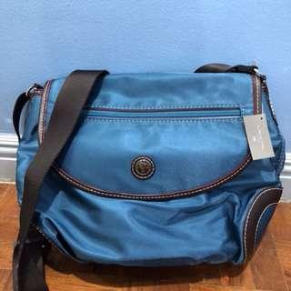 Lancel Bag