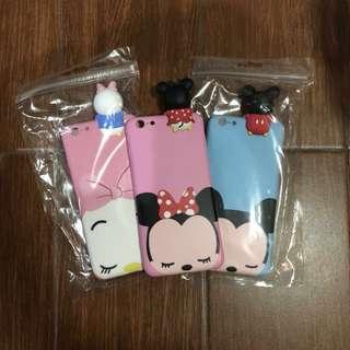 iPhone 6plus/6splus CASES!