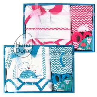 Set bayi