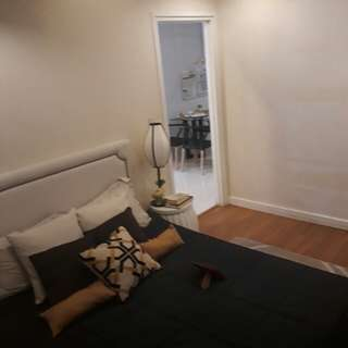 1 BR condo for Sale NO DP