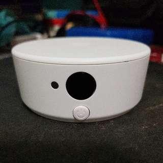 3DS Amiibo NFC Reader