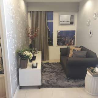 Greenhills Condo for Sale