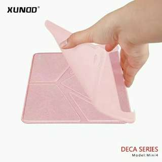 Xundd Deca Series for Tablets