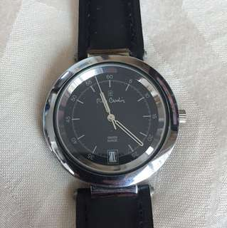 Piere Cardin Watch