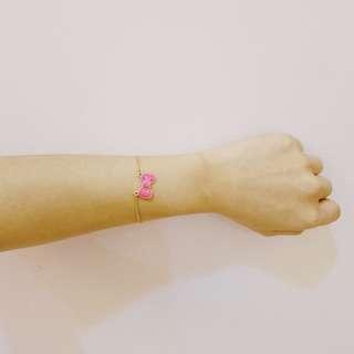 手環手鍊戒指飾品