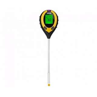 S20 4-in-1 Soil Water Monitor