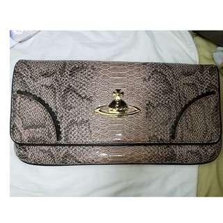 Westwood 手提袋