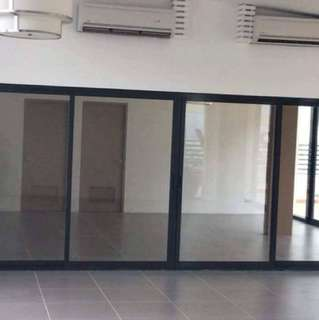 COMMERCIAL SPACE RENT TO OWN