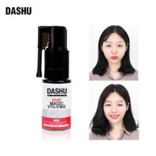 Dashu Magic Powder
