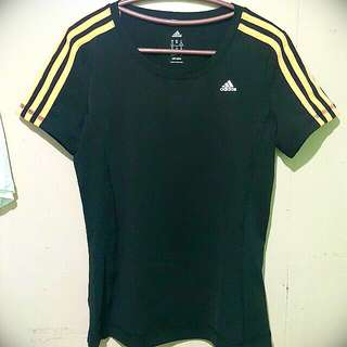 Adidas Climalite Sportswear