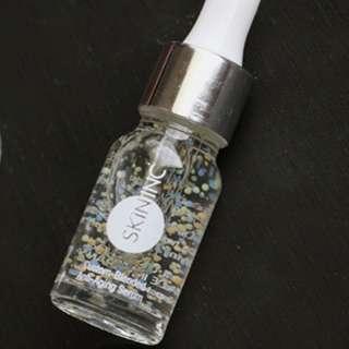 Skin Inc anti aging serum