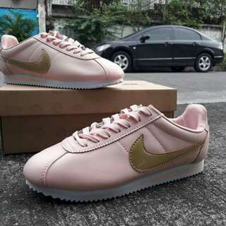 Nike Cortes for Women