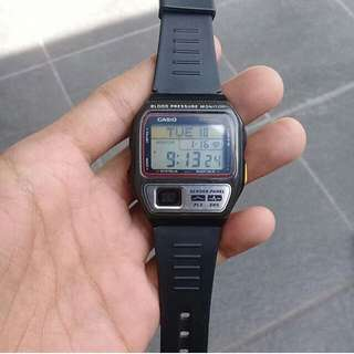 Casio BP120