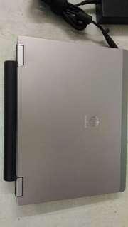 """HP 12.1""""屏 i7手提電腦"""