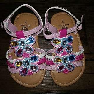 B Collection Sandal