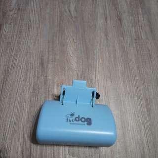 小型犬夾便器🐶🐕🐩