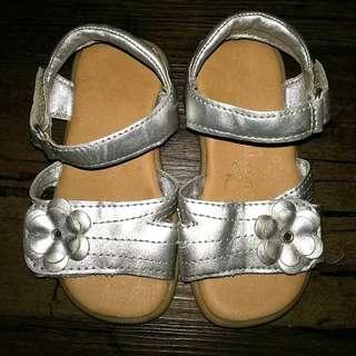 Smartfit with Skid Resistant Sandal