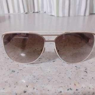 Alexander Mcqueen sunglasses 太陽眼鏡