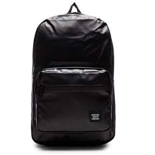 Herschel Supply Co. backpack (ask for real picture)